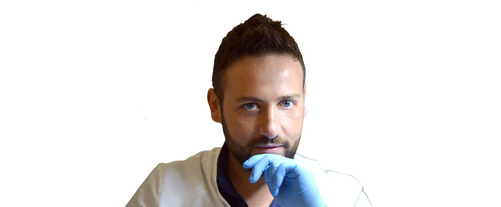 tricopigmentazione bologna