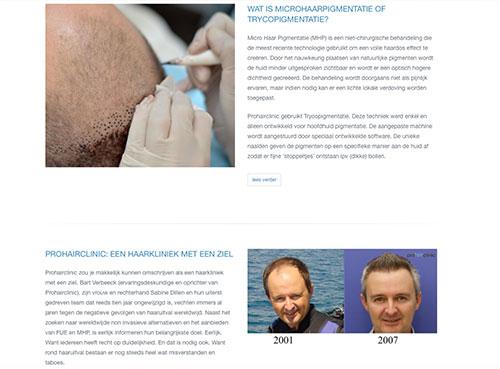 tricopigmentazione-prohairclinic