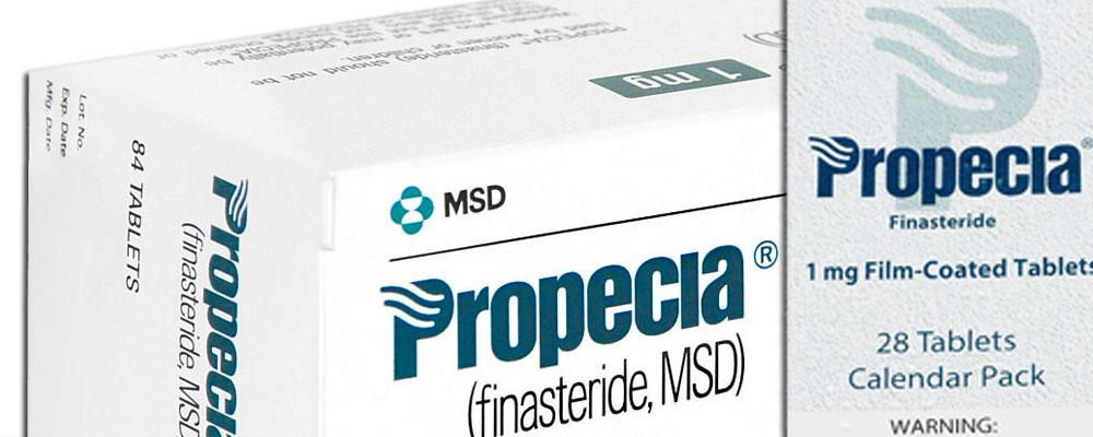 generic viagra online