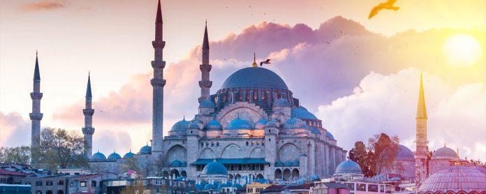 trapianto di capelli in turchia