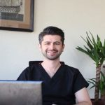 Dr. Kaan Pekiner