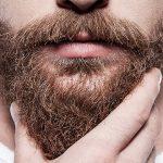 trapianto barba